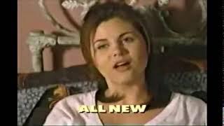 Beverly Hills Season 7 Episode 28 Trailer