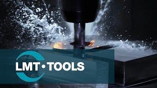 LMT Tools – Excellent Technology for Precision Tools | LMT Tools
