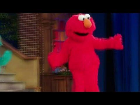 Sesame Street Live! returns to Fox Theatre