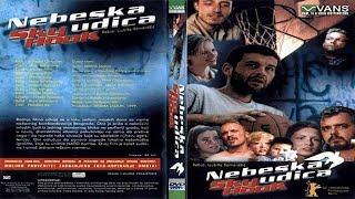 Nebeska Udica (2000) - CEO FILM