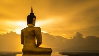 Tibetan Meditation Music, Relaxing Music, Calming Music, Stress Relief Music, Peaceful Music, ☯2698