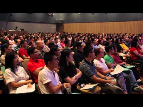 mp4 Investment Unicorn, download Investment Unicorn video klip Investment Unicorn
