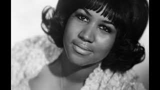 Remembering Aretha Franklin, the soulful voice of our time