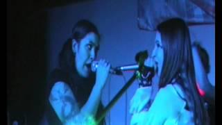 Video LateXjesuS - Monster live 2013