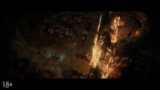 Обитель Зла: последняя глава- Убийственная тренировка
