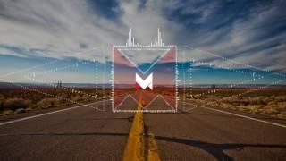 [MIX166] Kimmese ft. Đen - Loving You Sunny (BAE Remix)