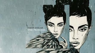 Parov Stelar   The Snake (Official Audio)