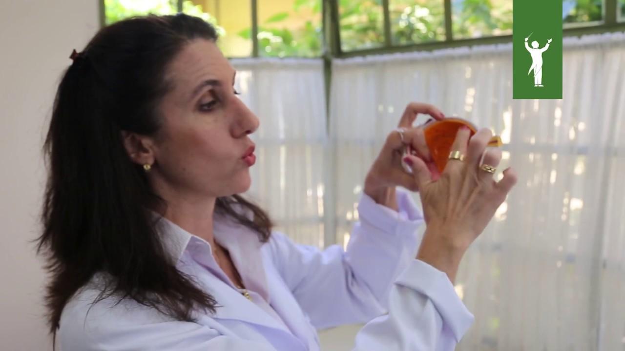 Entrevista Dra. Marcela Cypel. Informações importantes sobre a Retinopatia diabética.