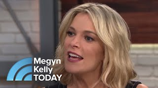 You Graduated Cum Laude? So Did Everyone Else: Megyn Kelly Roundtable | Megyn Kelly TODAY