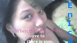 i DoNt wAnT YoU To gO wiTh lYrIcS by Piolo Pascual