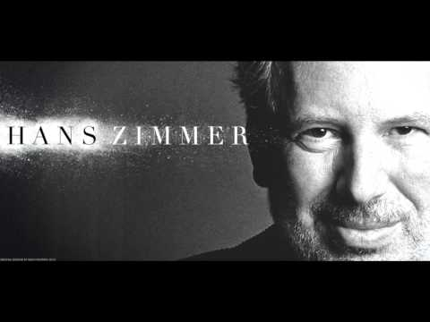 , title : 'Best of Hans Zimmer (Mix 2015)'