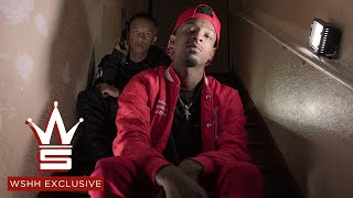 "21 Savage ""Dirty K"" Feat. Lotto Savage (WSHH Exclusive - Official Music Video)"