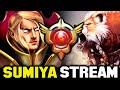SUMIYA mid vs GRANDMASTER Spammer Sumi