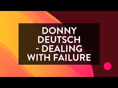 On The Big Idea with Donny Deutsch (2011)
