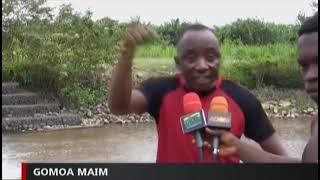 Adom TV News (20-8-19)