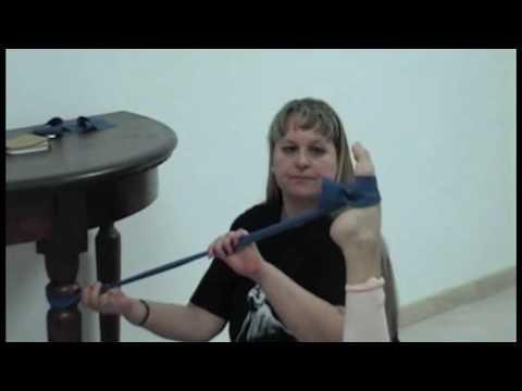 Il trattamento delle ernie della colonna cervicale della colonna vertebrale Kazan