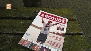 Magazine met onvertelde verhalen over Abcoude