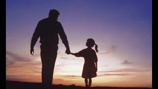 Lead me gently home Father - Gene McDonald