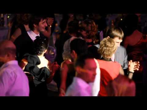 Концерт Группа Рождество в Луганске - 2
