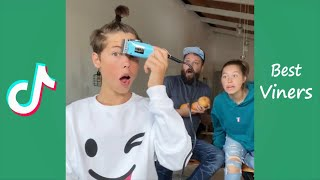Jason Coffee NEW Tik Tok Videos - Funny Jason Coffee Vines - Best Viners 2020