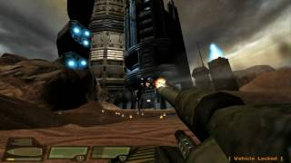 Quake 4 Level 10 General (3 50 MB) 320 Kbps ~ Free Mp3 Songs