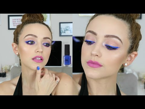 Diorshow Brow Styler by Dior #9