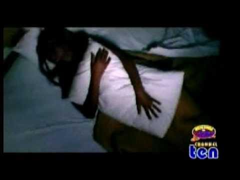 Bongo Videos Title 32.mp4
