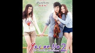 Yes Or No 2 Full Movie Bahasa Indonesia