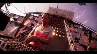 Wildstylez - Niels Geusebroek video