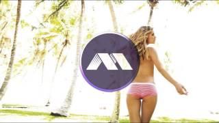 Frank Ocean- Super Rich Kids (Bird Peterson Remix)
