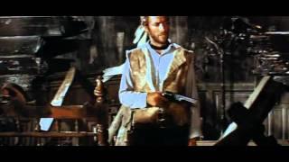 Trailer of Le Bon, la Brute et le Truand (1966)