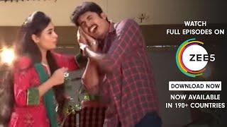 Suryavamsham - సూర్యవంశం | Episode - 353 - Best Scene | Zee Telugu Serial