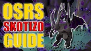 Hard Clue Scroll Anagram 'BAKER CLIMB' [OSRS] - Most Popular Videos