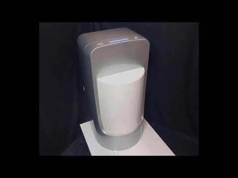 Videos from WZEN AUTOINODORO