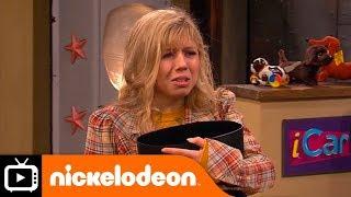 ICarly   Sambotage   Nickelodeon UK