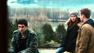 Repeaters Movie Trailer