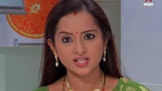 Lakshmi Kalyanam ( లక్ష్మీ కళ్యాణం ) - Episode 308 (1 - Nov - 17 )