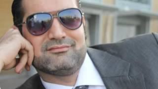تحميل اغاني خالد العراقي ياعيد MP3
