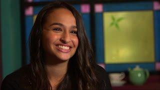 Transgender Teen Jazz Jennings Begins New Chapter | Kholo.pk