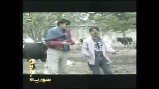 رحت و جيت لفيت لقيت صابر الرباعي - باسم ياخور - ايمن رضا تحميل MP3