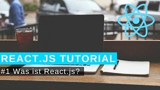 Why react js for prototyping 2 react js prototyping most reactjs tutorial deutsch 1 was ist react malvernweather Gallery