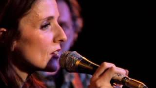 <b>Patty Griffin</b>  Up To The Mountain MLK Tribute