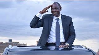 WIZI KWA JINA LA RUTO: Watu wengi zaidi wajitokeza kusema waliporwa pesa zao huko Nyeri