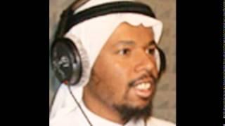 تحميل و مشاهدة اناشيد فوزي سعيد الجزء الثاني HD MP3