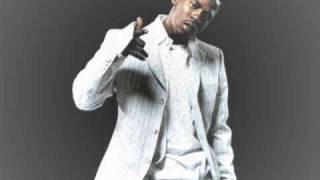 Ruff Ryders - World War III feat. Snoop Dogg,Yung Wun,Scarface