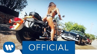 Audiosonik & David Celine - Rich Girl (Miss California) (Official Video)
