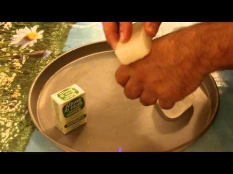 Farmaci per la pressione scende nel diabete mellito di tipo 2