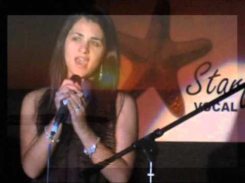 elli meli -la isla bonita Madonna (cover)