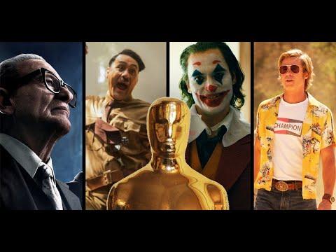 Оскар-2020: Киноакадемиков обвинили в расизме и сексизме