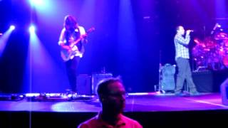 311 Sever - Live at 311 Day
